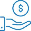 Significant Labor Savings
