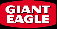 https://retailspacesolutions.com/wp-content/uploads/2019/09/logo-gianteagle.png Logo