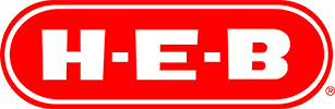 https://retailspacesolutions.com/wp-content/uploads/2019/09/logo-heb.png Logo
