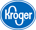 https://retailspacesolutions.com/wp-content/uploads/2019/09/logo-kroger.png Logo
