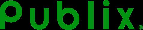 http://retailspacesolutions.com/wp-content/uploads/2019/09/logo-publix.png Logo