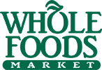 https://retailspacesolutions.com/wp-content/uploads/2019/09/logo-wholefoods.png Logo