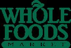 http://retailspacesolutions.com/wp-content/uploads/2019/09/logo-wholefoods.png Logo