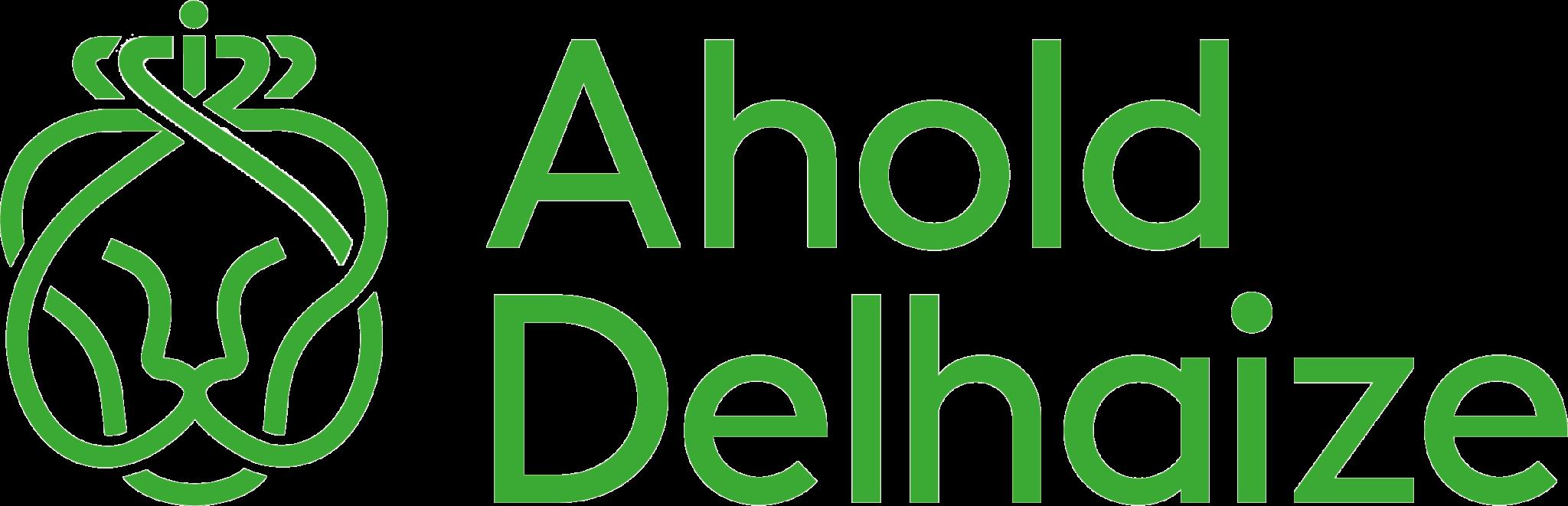 https://retailspacesolutions.com/wp-content/uploads/2020/01/ahold-delhaize-logo.png Logo
